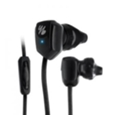 Yurbuds Leap Wireless Black (YBIMLEAP01BLK)