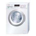 Bosch WLG 2026 P