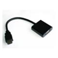 Кабели HDMI, DVI, VGALogan Ad-01
