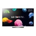 ТелевизорыLG OLED65B6V