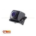Камеры заднего видаGazer CC100+CAUNI