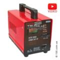 Пуско-зарядные устройстваElegant 101 410