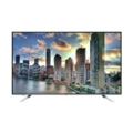 ТелевизорыBRAVIS LED-40D3000 Smart+T2