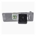 Камеры заднего видаPrime-X CA-1325 Chevrolet Aveo T300 12', Camaro 12', Cruze 09-12')