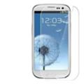 Защитные пленки для мобильных телефоновVMAX Samsung I9082 Grand High Clear (SAMSUNG I9080 I9082)