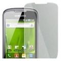 Защитные пленки для мобильных телефоновADPO Samsung S5570 Galaxy Mini ScreenWard