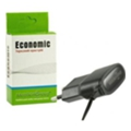Зарядные устройства для мобильных телефонов и планшетовMobiKing Economic Nokia 8600/Samsung I9300/HTC Micro 750 mAh (27166)