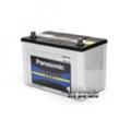 Автомобильные аккумуляторыPanasonic 6СТ-90 Аз N-105D31R-FS