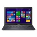 НоутбукиAsus EeeBook E502SA (E502SA-XO143D)
