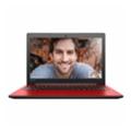 НоутбукиLenovo IdeaPad 310-15 IKB (80TV00V5RA) Red