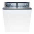 Посудомоечные машиныBosch SMV 46IX02 E