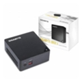 Настольные компьютерыGigabyte GB-BKi5HA-7200 (GA6BXK5B6HWMR-EK-G)