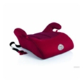 Детские автокреслаBellelli Eos Plus Red (01EOSP031BBY)