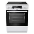 Кухонные плиты и варочные поверхностиGorenje EC6341WA