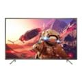 ТелевизорыTCL U43P6046