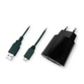 Зарядные устройства для мобильных телефонов и планшетовGlobal MSH-TR-071 (1283126445866)