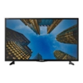 ТелевизорыSharp LC-40FG3342E