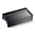 АвтоусилителиFocal FPX 4.800