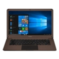 НоутбукиPrestigio SmartBook 141 C2 (PSB141C02ZFH_DB_CIS)