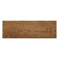 Керамическая плиткаOset Aracena 15x45 Aloma