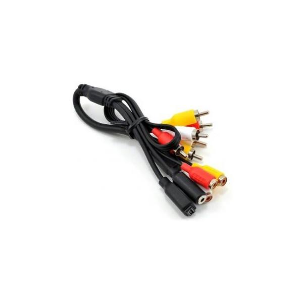 GoPro Комбинированный кабель (ANCBL-301)