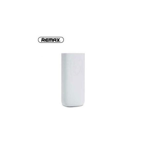 REMAX Flinc RPL-25 5000mAh White