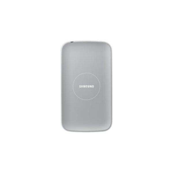 Samsung EP-WI950EWEGWW