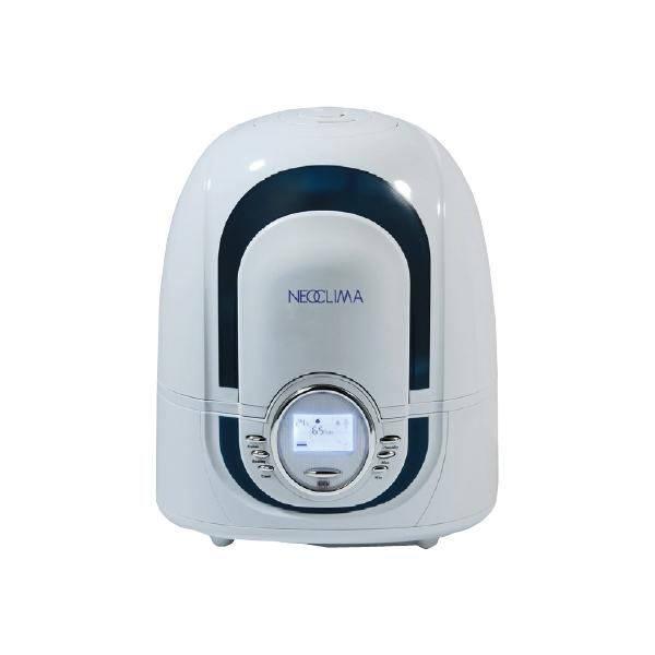 Neoclima SPS-900