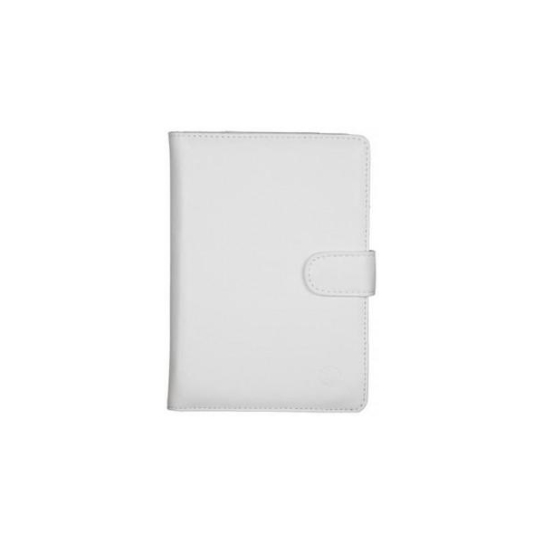 AirOn Обложка для Pocketbook Touch 622 White