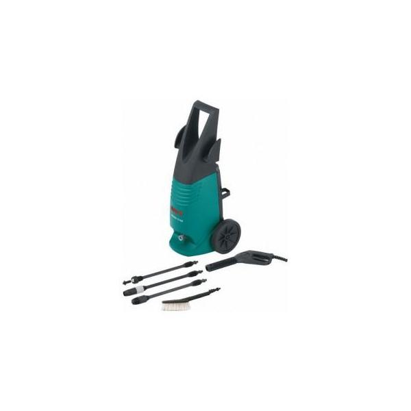 Bosch Aquatak 115 Plus