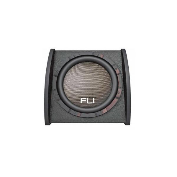FLI FU12A