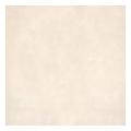Ape Fresco Cava 33.3x33.3