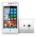 Мобильные телефоныHuawei Ascend W1