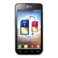 Мобильные телефоныLG Optimus L7 II P710