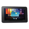 Планшеты X-DIGITAL Tab 701