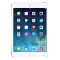 Планшеты Apple iPad Mini 2 Retina Wi-Fi 32 GB Silver
