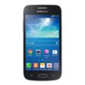 Samsung Galaxy Core Plus G3500 Black