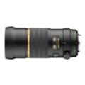 Pentax SMC DA Star 300mm f/4 ED (IF) SDM