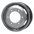 Колёсные дискиKFZ 8360 (R15 W5.5 PCD6x205 ET108 DIA161)