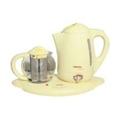 Tefal BK 6631 Spirit of TeaS