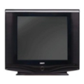 Телевизоры Liberty LTV-2126 US