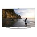 ТелевизорыSamsung UE55ES8007