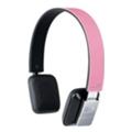 Телефонные гарнитурыGenius HS-920BT Pink