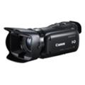ВидеокамерыCanon Legria HF G25