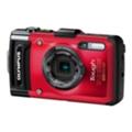 Цифровые фотоаппаратыOlympus Tough TG-2
