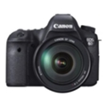 Цифровые фотоаппараты Canon EOS 6D body