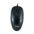 Клавиатуры, мыши, комплектыSven RX-111 Black USB