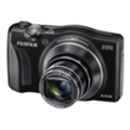 Цифровые фотоаппаратыFujifilm FinePix F750EXR