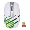 Клавиатуры, мыши, комплектыA4Tech G9-557FX-2 White USB