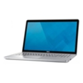 Ноутбуки Dell Inspiron 7737 (I77FT71610DDW-24)